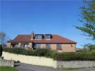 5 bed Detached property for sale in Footshill Road, Hanham...