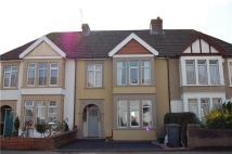 4 bedroom Terraced home for sale in Grange Avenue, BRISTOL...