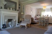 4 bedroom semi detached house for sale in Marion Road, Hanham...