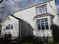3 bedroom Detached property for sale in Kelston View...