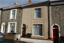 Terraced home for sale in Unity Street, Kingswood...