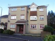 1 bedroom Flat in Collett Close, Hanham...