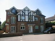 Apartment in Knebworth