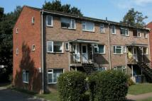 Knebworth Apartment for sale