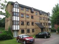 Apartment for sale in Knebworth