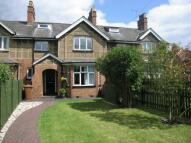 3 bedroom Terraced house for sale in Old Stevenage