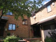 2 bed End of Terrace home for sale in Codicote