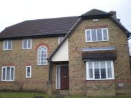 5 bed Detached home in Oakhill Road...