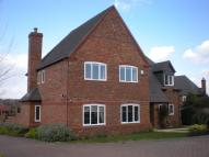 5 bedroom Detached property in Lynmouth Crescent...