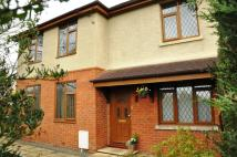 3 bed semi detached house to rent in Ashpole Furlong...