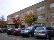 1 bedroom Ground Flat to rent in North Ninth Street...