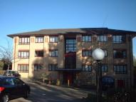 2 bed Apartment to rent in Albion Place...