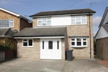 4 bed Detached home to rent in York Road, Rochford, SS4