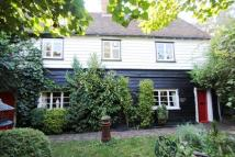 4 bed Detached house in Rochford