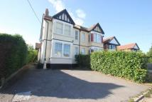 4 bedroom semi detached house in Hockley