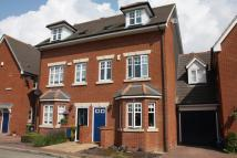 3 bed Town House in Ashingdon