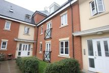1 bed Flat for sale in Rayleigh