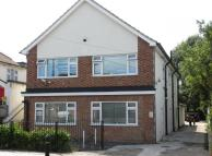 Flat to rent in Ferry Road, Hullbridge...