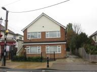 2 bed Ground Flat to rent in Flat 1...