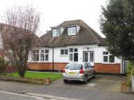 St. Andrews Road Chalet to rent