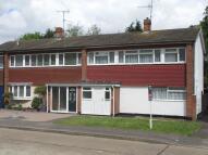 3 bedroom semi detached home to rent in Hawthorne Gardens...
