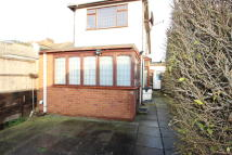 2 bedroom Ground Flat to rent in South Benfleet, SS7