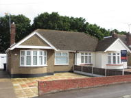Semi-Detached Bungalow to rent in Hamilton Gardens...