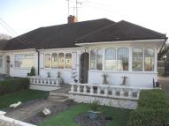 2 bedroom Semi-Detached Bungalow to rent in Broad Walk, Hockley, SS5