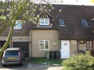 3 bed Terraced house to rent in Moorcroft, Rochford, SS4