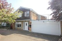 5 bedroom Detached property for sale in Hockley
