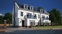 new development for sale in Hockley