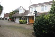 Rochford semi detached house for sale