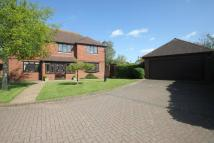 4 bedroom Detached home for sale in Hawkwell
