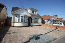 5 bedroom Detached property for sale in Ashingdon