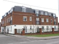 Rayleigh Road Ground Flat to rent