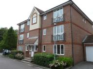 2 bedroom Flat to rent in St. Marys Lane...