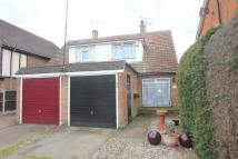 2 bed semi detached house for sale in Hullbridge