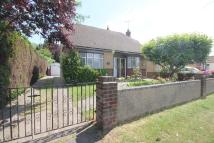 Detached Bungalow for sale in Rochford