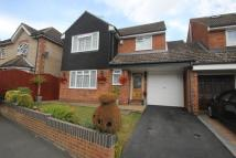 4 bed Detached house for sale in Rochford