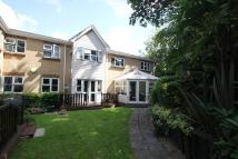 2 bed Ground Flat for sale in Hockley