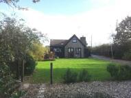 4 bedroom Detached Bungalow for sale in Hullbridge