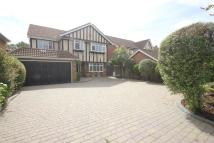 5 bedroom Detached house for sale in Rayleigh