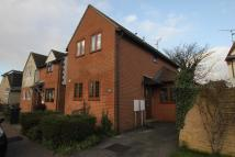 semi detached property for sale in Stambridge