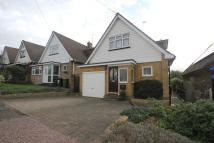 Chalet for sale in Hockley