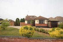 4 bed Chalet for sale in Hockley