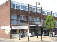 Maisonette in Spa Road, Hockley, Essex...