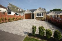 3 bed Detached Bungalow for sale in Hockley