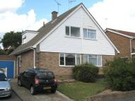 Chalet to rent in Russet Way, Hockley, SS5