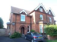 property in 4 STATION ROAD, MERSTHAM