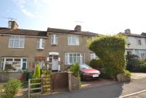 3 bed home in Redhill, Surrey